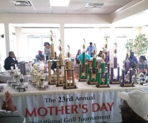 Bowers Mothers Day 2017-1