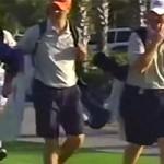 HBCU players paradox in college golf