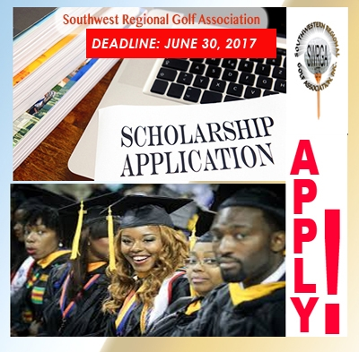 SWRGA-ScholarshipApplication-400A