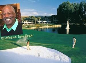 Saddlebrook-golf-resort-3a