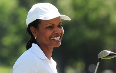 Condoleeza Rice-400
