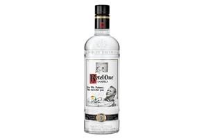 Ketel One Vodka-300x200