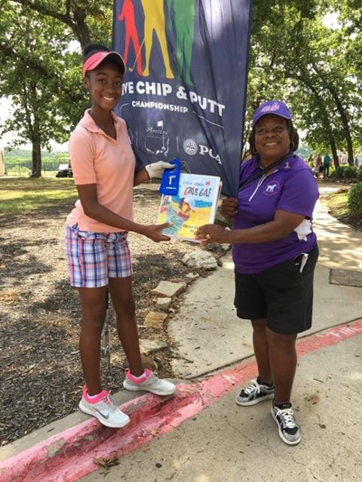 PGA Drive_Chip and Putt Qualifiers-2017a
