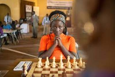 Queen of Katwe-2-400