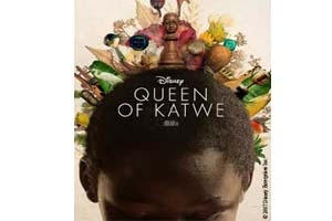 Queen of Katwe-300x200