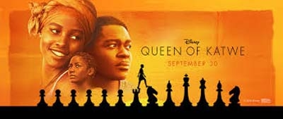 Queen of Katwe-400