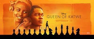 Queen of Katwe-400