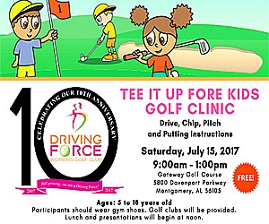 TEE-IT-UP-FORE-KIDS-300x250