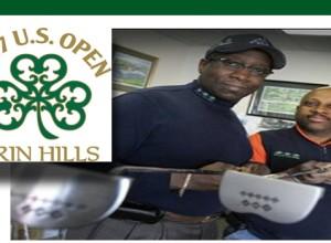 US Open-Stingley_600x350