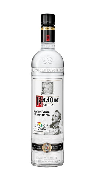 ketel-one-collectors-edition-500