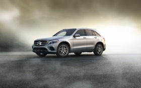 2018-GLC-SUV-GALLERY-002-SET-K-FE-M