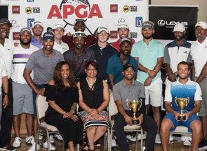 APGA Dallas awards ceremony-600x350