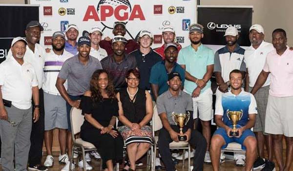 APGA Dallas awards ceremony-600x350