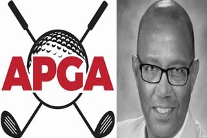 Advocates APGA Logo New-Michael Cooper-300