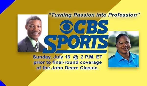CBS Sports 600x350