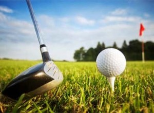 Golf-500 copy
