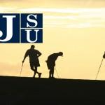 Jackson State Uni-golf 600x350