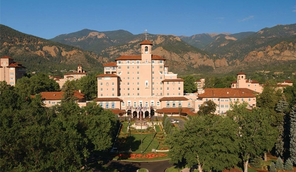The Broadmoor_600x350