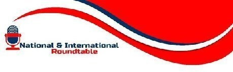national and international roundtable