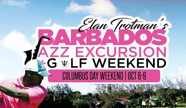 Barbados2017_Halfpage-600x350a