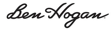 Ben Hogan logo