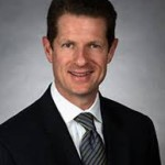Darrell Crall was named the PGA of America's Chief Operating Officer in November 2012.