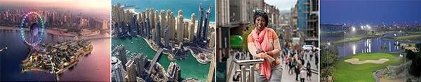 Dubai-600-A