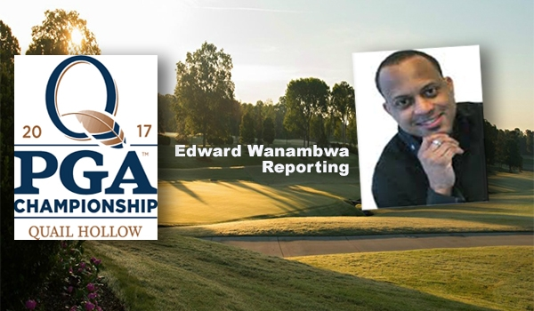 PGA Championship-Ed Wanambwa-600x350