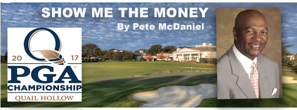 Show Me The Money-Pete-McDaniel-600x223