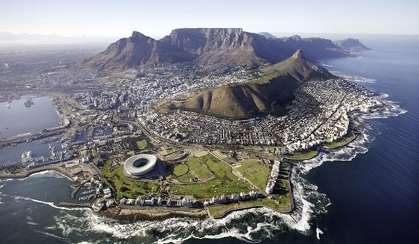 Cape Town-600x350