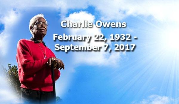 Charlie Owens-obituary-600x350a