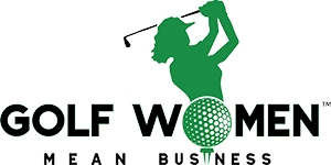 Gofl Women Mean Business-300