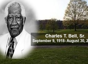 charles t bell-C-600x350
