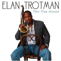 Elan Troutman-THIS_TIME_AROUND_COVER_lg
