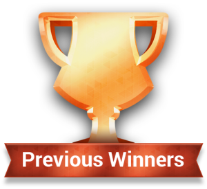 prev-winners-cup-text