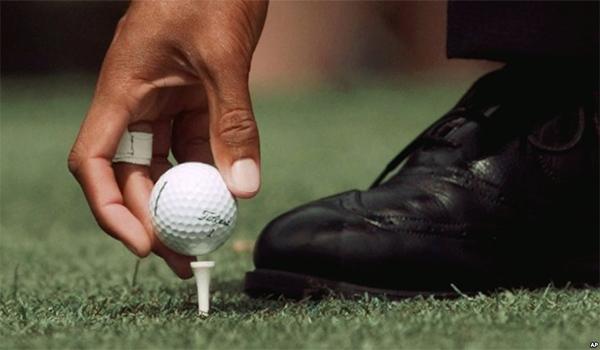 Tiger Golf Ball_600x350