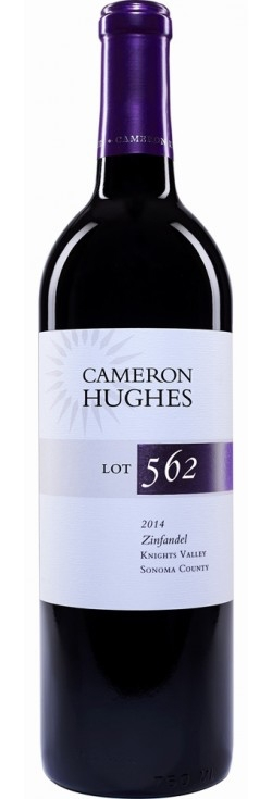 Cameron Hughes Wine is high quality and delicious