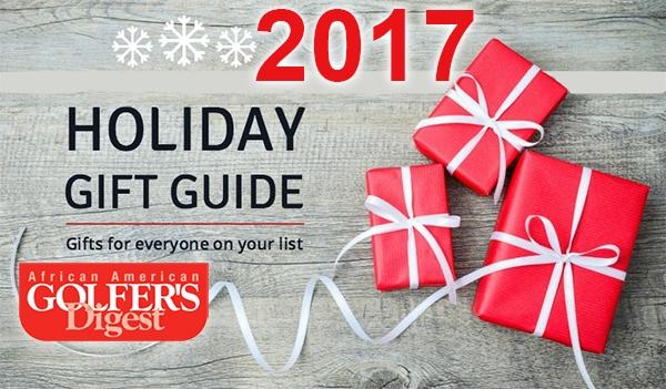 Holiday Gift Gudie 2017-600