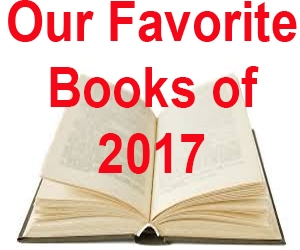 this is our list of favorite books of 2017