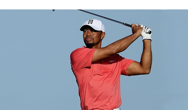 Will Tiger Woods return to the top of the sport