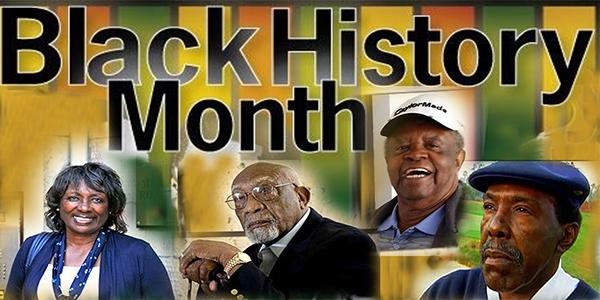 Black History Month 2018-600x300