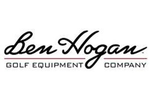 "c21e2000 Ben Hogan Golf Equipment Company releases ""Short Sets"" in response to Golfer  Demand 