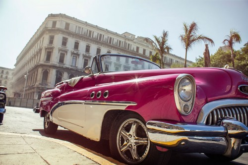 3_Cuba_Havana_City_Street_Old_Car-Evert_Lamb_2014-IMG0034_processed_Lg_RGB